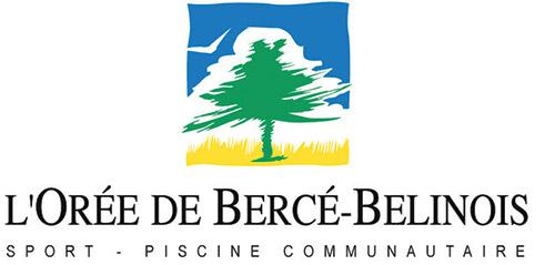 Orée de Bercé-Belinois