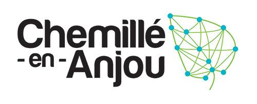 Chemillé-en-Anjou